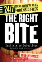 The Right Bite