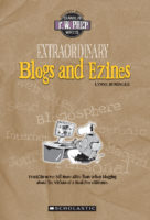 Extraordinary Blogs and Ezines