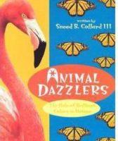 Animal Dazzlers