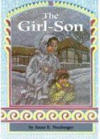 Girl-Son, The