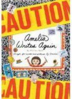 Amelia Writes Again
