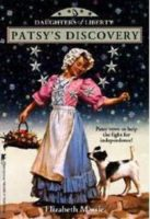 Patsy's Discovery