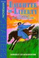 Daughter of Liberty