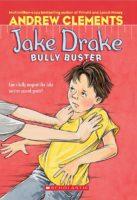 Jake Drake: Bully Buster