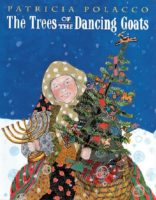 Trees Of The Dancing Goats, The