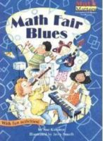MATH MATTERS: MATH FAIR BLUES