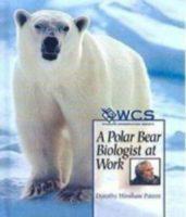 A Polar Bear Biologist at Work
