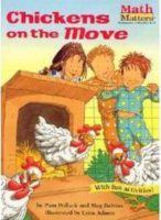 MATH MATTERS: CHICKENS ON THE MOVE