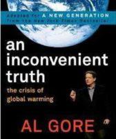 INCONVENIENT TRUTH, AN (YA EDITION)