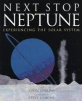 Next Stop Neptune