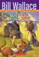 Snot Stew