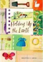 Holding Up the Earth