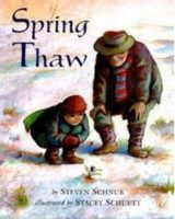 Spring Thaw