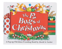The 12 Bugs of Christmas