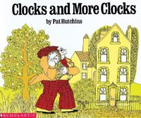 Clocks and More Clocks