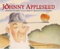 Johnny Appleseed (Benet)