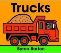 Trucks (Barton)