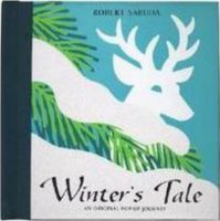 WINTER'S TALE (ROBERT SABUDA)