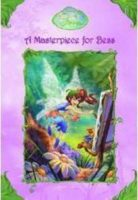 Disney Fairies: Masterpiece for Bess, A