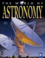 World Of Astronomy, The