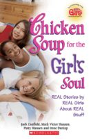 Chicken Soup: Girl's Soul