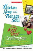 Chicken Soup: Teen Soul Real Deal #3: Challenges (TA/Teens Only)