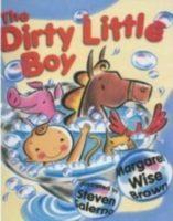 Dirty Little Boy