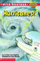 Wild Weather: Hurricanes!