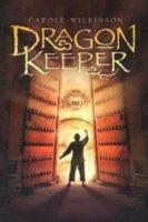 Dragon Keeper