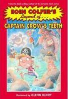 Legend of Captain Crow's Teeth