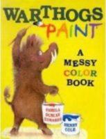 Warthogs Paint