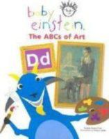 Baby Einstein: The ABCs of Art