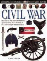 DK Eyewitness: Civil War