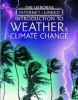 USB Introduction to Weather and Climate Change