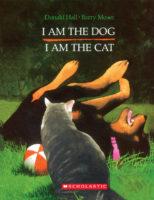 I Am the Dog, I Am the Cat