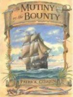 The Mutiny on the Bounty