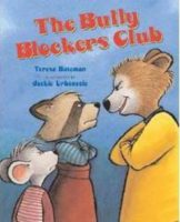 The Bully Blockers Club