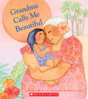 Grandma Calls Me Beautiful