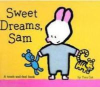 Sweet Dreams, Sam