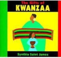 The Gifts of Kwanzaa