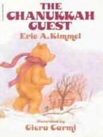 The Chanukkah Guest