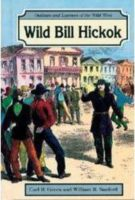 Wild Bill Hickok (Green)
