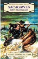 Sacagawea: Native American Hero