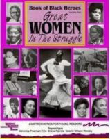 Great Women in the Struggle