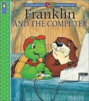 Franklin and the Computer