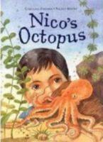 Nico's Octopus