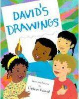 LPEY DAVID'S DRAWINGS