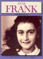 Anne Frank: Child of the Holocaust