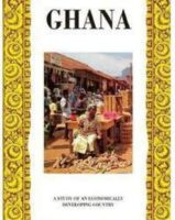 Ghana: Economically Developing Countries