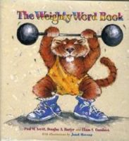 Weighty Word Book